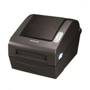 Етикиращ принтерBIXOLONSLP-D420